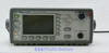 Keysight(Agilent) E4418B EPM Series Single-Channel Power Meter