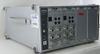 Anritsu MT8870A Universal Wireless Test Set
