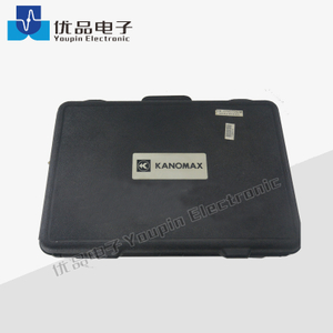 Kanomax KA-DPU-H245 Portable Thermal Printer
