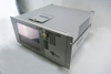 Keysight(Agilent) 86142B High Performance Optical Spectrum Analyzer