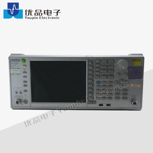 Anritsu MS2830A Spectrum Analyzer/Signal Analyzer