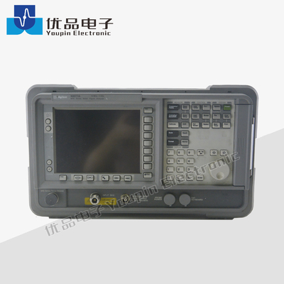 Keysight(Agilent) N8973A Noise Figure Analyzer