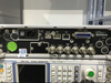 R&S SMB 100A RF and Microwave Signal Generator, Option: 103